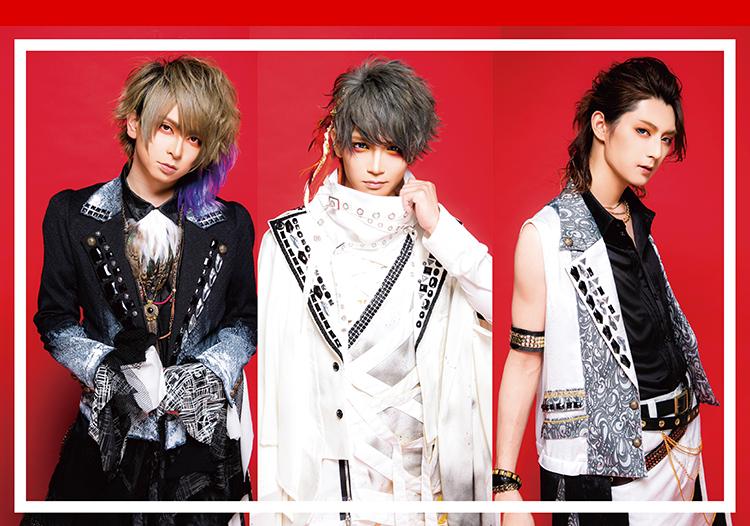 http://purplestone.jp/images/topmain.jpg